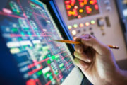 Retailers eye IoT, AI & automation to spur growth: Zebra study