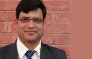Satish Papnoi  CTO, Sarla Holding Pvt. Ltd- Pathways Group of Schools