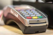 STM Secures Contactless Payments and IoT Applications