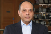 VirtusaPolaris appoints Anup Uppadhayay as Head of Business Delivery
