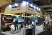 VIVOTEK & Videonetics to exhibit combined IP Surveillance solutions