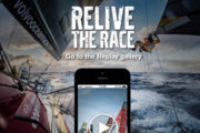Volvo Ocean Race selects HCL to transform digital experience
