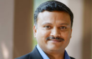 Talisma rolls out integrated launch management & analytics platform