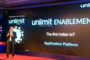 Reliance's IoT venture Unlimit launches 'Enablement' Portfolio