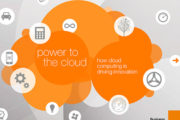 Orange Biz Services unveils new global public cloud in APAC