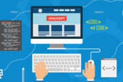 Creation launches end-to-end web support for e-Commerce startups
