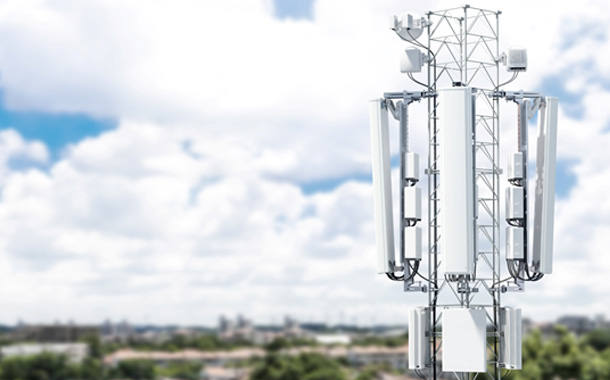 Ericsson, MTS perform testing of new 5G features