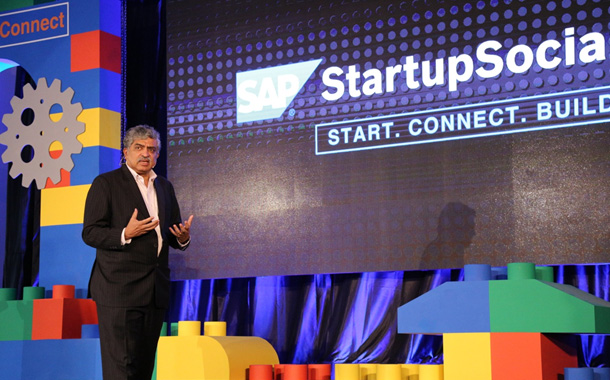 SAP Startup Studio expands capacity; welcomes new startups