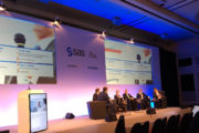 SAS to host India's largest Analytics Forum