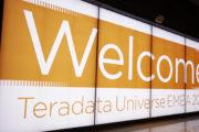 Teradata adds capabilities to 'Customer Journey' analytics solution