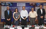 Broadband industry lauds ISRO for launch of communication satellite GSAT 9