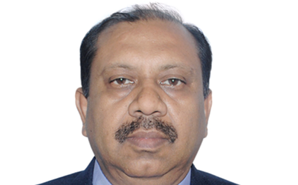 HDS appoints Sanjay Agrawal as Director, Platforms & Solutions, India Market