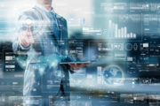 HPE rolls out new portfolio of SAP HANA & Leonardo based solutions