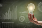 QuasarEnviro launches innovative energy management solutions in India