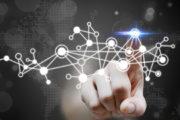 Atos, Dell EMC alliance to address growing IoT Market