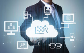 Dell-EMC partners with Bennett University to drive Data Sciences & Cloud Infra R&D