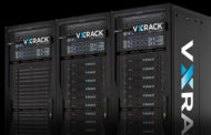 Dell EMC streamlines HCI adoption with Cloud-like consumption model