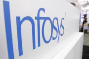 Infosys unveils Boundaryless Data Lake offering available on AWS