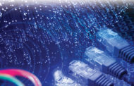 IPSTAR leverages Hughes JUPITER System to extend broadband services across India