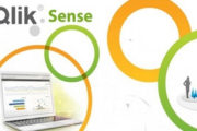 Qlik delivers advanced intuitive analytics with new release