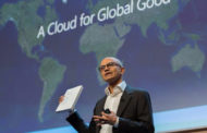 Microsoft empowers Indian non-profits with free Cloud Services