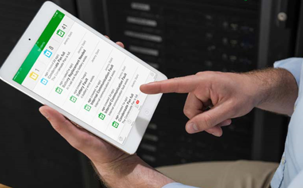 Schneider Electric leverages IoT to drive digital services for Datacenters