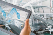 Smart Factories to pump in $500Bn revenue globally by 2022