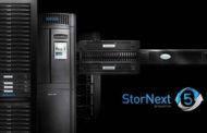 Quantum to exhibit Veritone's AI Platform in StorNext Environment