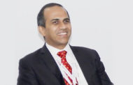Venkatraman Swaminathan to head IT Division for Schneider Electric India