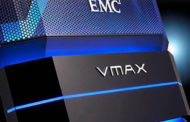 Dell EMC expands All-Flash Storage Systems portfolio