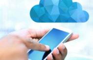 VMware to offer Horizon Cloud on Microsoft Azure