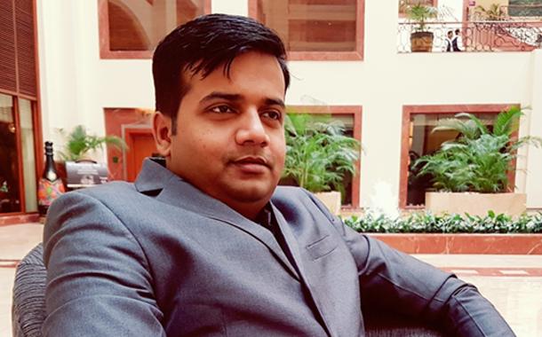 Amit JaokarExecutive Vice President – IT, Choice International