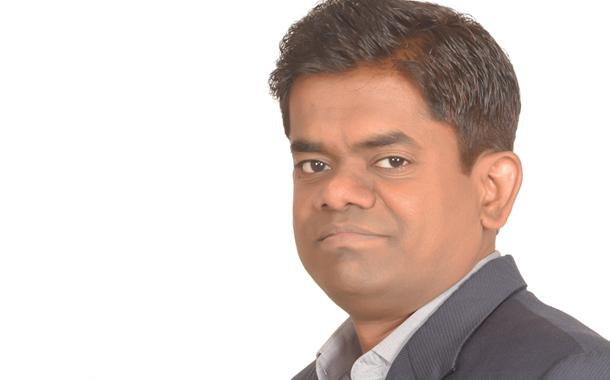 Devendra RajguruAVP Technology, ICICI Lombard GIC