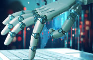 Genpact unleashes AI-based modular, self-learning platform 'Cora'