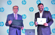 HP unleashes convertibles portfolio with Windows Ink capabilities