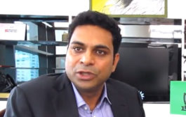 Know about different community clouds by  Sridhar Pinnapureddy, Founder & CEO, CtrlS Datacenters