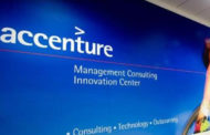 SAP and Accenture expand ties to drive digital co-innovation
