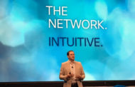 Cisco unveils intent-based 'intuitive' networking solutions