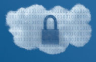 Worldwide Cloud-based security services to grow 21 Percent in 2017: Gartner