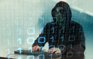 Diminishing visibility of distributed infra helping attack vectors grow: Fortinet Report