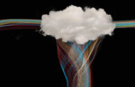 Equinix ties up with Alibaba Cloud to optimize cloud connectivity