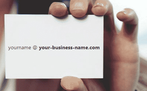 GoDaddy intros business mailboxes for Indian SMBs