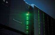Honeywell to close Nextnine acquisition deal