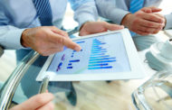 IBM, Hortonworks partnership to drive data-driven decision making