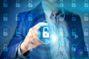 Juniper unifies enterprise security enforcement with software-defined secure networks