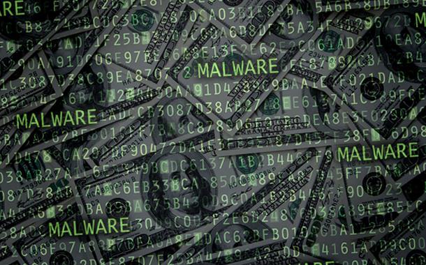 FireEye releases advisory blog on CARBANAK malware