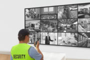 Matrix centralizes video surveillance for Multi-location enterprises