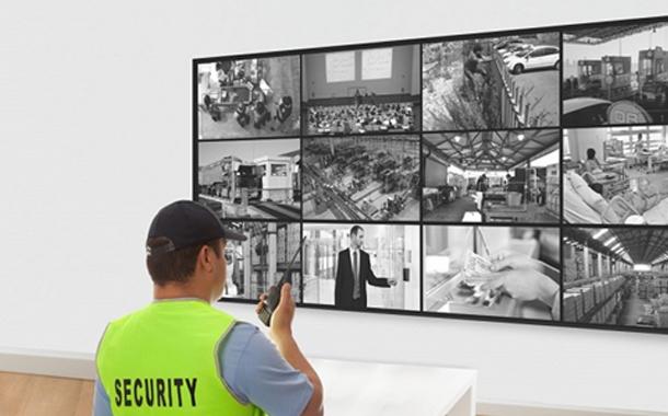 Matrix centralizes video surveillance for Multi-location enterprises