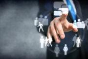 Matrix optimizes communications across multiple locations for Oman-based Power Company