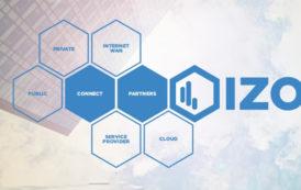 Tata Comm. expands IZO private cloud services to EU, MEA and APAC